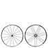 Campagnolo Shamal Ultra Tubular Wheelset: Image 1