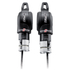 Campagnolo Record TT EPS 11 Speed Bar End Shifters: Image 1