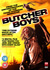 Butcher Boys: Image 1