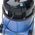 Numatic 1200W Wet & Dry Bagged Vacuum: Image 4