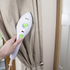 Pifco P22005 3 in 1 Steam Iron - White: Image 2