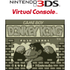 Donkey Kong™ - Digital Download: Image 1