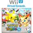Pokémon Rumble U - Digital Download: Image 1