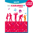Wii Karaoke U by JOYSOUND 1 Hour Ticket - Digital Download: Image 1