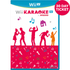 Wii Karaoke U by JOYSOUND 30 Day Ticket - Digital Download: Image 1