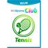 Wii Sports Club - Tennis - Digital Download: Image 1