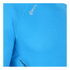 Skins Men's 360 Long Sleeve Tech Process Top - Blue: Image 3