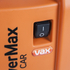 Vax VRSPW1C Power Max Pressure Washer - 170W: Image 5