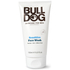 Bulldog Sensitive Gesichtsreinigung (150ml): Image 1