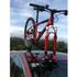 SeaSucker Talon QR Fork-Mount Rack with 1 Rear Wheel Strap - 1-Bike: Image 5
