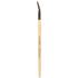 jane iredale Bent Liner Brush: Image 1