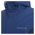 Merrell Men's Fallon Insulated Water Resistant Jacket - Michigan Blue: Image 3