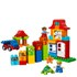 LEGO DUPLO: My First Deluxe Box of Fun (10580): Image 2