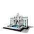 LEGO Architecture: Trevi Fountain (21020): Image 2