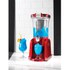 SMART Retro 5 in 1 Slush and Treat Maker: Image 1
