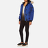 Canada Goose Women's Chilliwack Bomber Jacket - Pacific Blue: Image 4