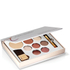jane iredale Color Sample Kit Light (11.8g): Image 1