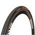 Clement Strada LGG Folding Road Tyre: Image 1