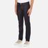 J.Lindeberg Men's Jay Profile Slim Denim Jeans - Dark Blue: Image 2