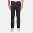 J.Lindeberg Men's Jay Profile Slim Denim Jeans - Dark Blue: Image 1