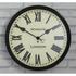 Newgate Battersby Wall Clock: Image 2