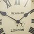 Newgate Battersby Wall Clock: Image 3