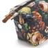 Mi-Pac Classical Rose Wash Bag - Multi: Image 3
