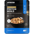 Protein Meal - Thai Chicken: Image 1