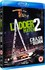 WWE: The Ladder Match 2 - Crash & Burn: Image 1