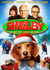 Shelby: The Dog Who Saved Christmas: Image 1