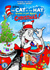 The Cat in the Hat Know's a lot About Christmas: Image 1