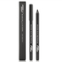 HD Brows Eye Define (Various Shades): Image 1