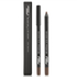 HD Brows Eye Define (Various Shades): Image 2
