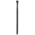 High Definition Mascara Brush: Image 1