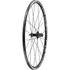 Fulcrum Racing 7 LG Clincher Wheelset - 2016: Image 5