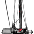 Fulcrum Racing 5 LG Clincher Wheelset- 2016: Image 3
