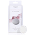 Magnitone London The Stimulator Lift and Tone Massage Head (1 Head): Image 1