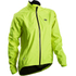 Sugoi Zap Jacket - SuperNova Yellow: Image 1