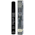 Mascara theBalm What's Your Type? Tall Dark and Handsome Mascara: Image 1
