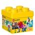 LEGO Classic: Creative Bricks (10692): Image 1