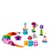 LEGO Classic: Creative Supplement Bright (10694): Image 2