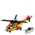 LEGO Creator: Transporthubschrauber (31029): Image 2