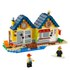 LEGO Creator: Beach Hut (31035): Image 2
