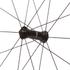 Campagnolo Bora One 35 Tubular Wheelset: Image 4