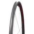 Campagnolo Bora Ultra 35 Tubular Wheelset: Image 7