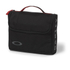 Oakley Body Bag 2.0 - Black: Image 1