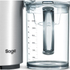 Sage by Heston Blumenthal BJE520UK The Nutri Juicer Plus: Image 3