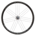 Campagnolo Bora One 35 Clincher Wheelset: Image 3