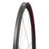 Campagnolo Bora Ultra 35 Clincher Wheelset: Image 7