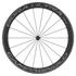 Campagnolo Bora Ultra 50 Clincher Wheelset: Image 1